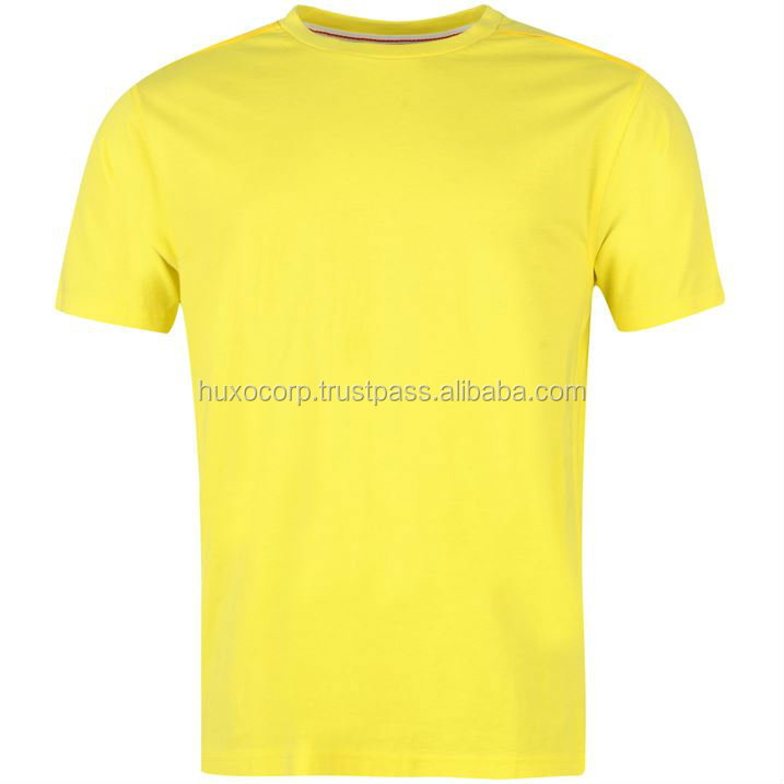 Alibaba India Custom Long Line T Shirt Men Printing Designs Apparel