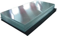 High Quality Aluminium Sheets