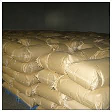 Cement packaging bags New used and scrap