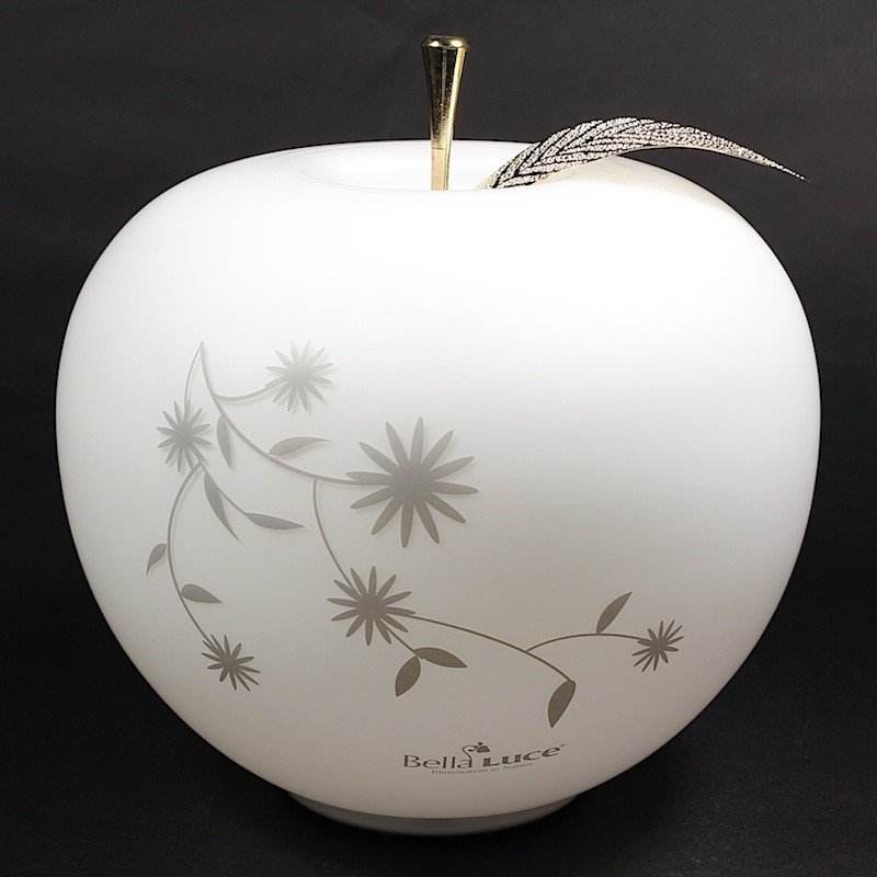 LED mood light Apple S1