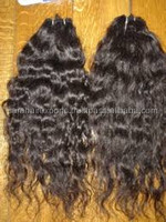 100% Unprocessed Brazilian Indian hair weave, cheap Aliexpress hair, Body Wave hair extension
