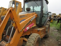 Case 580M Backhoe loader,used Case Backhoe loader for sale