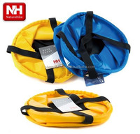 NatureHike Portable Foldable Water Carrier 10L