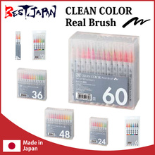 Japan's Best Quality and color marker acrylic paint artist for Drawing , different grades also available