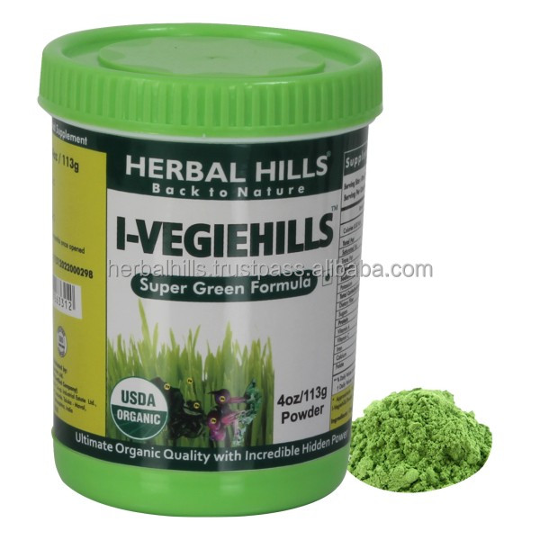 Herbal Product Powder for blood health 113 gms