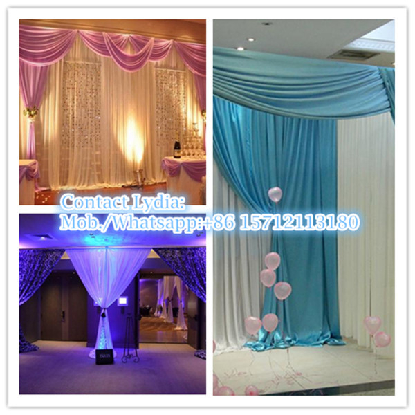 wholesale pipe and drape exhibit pipe and drape-photo booth package
