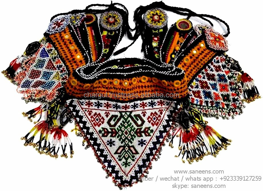ats belly fusion dance costuming jewellery belts kuchi fashion beaded triangles hip wraps belts in wholesale lot