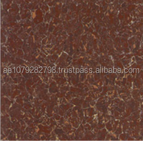 cheap price porcelain polished ceramic floor tiles ZAT-JJ1720