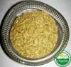 Organic Cymbopogon citratus Tea Cut