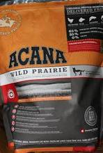Quality Acana Wild Prairie Dry Dogs Food From Canada