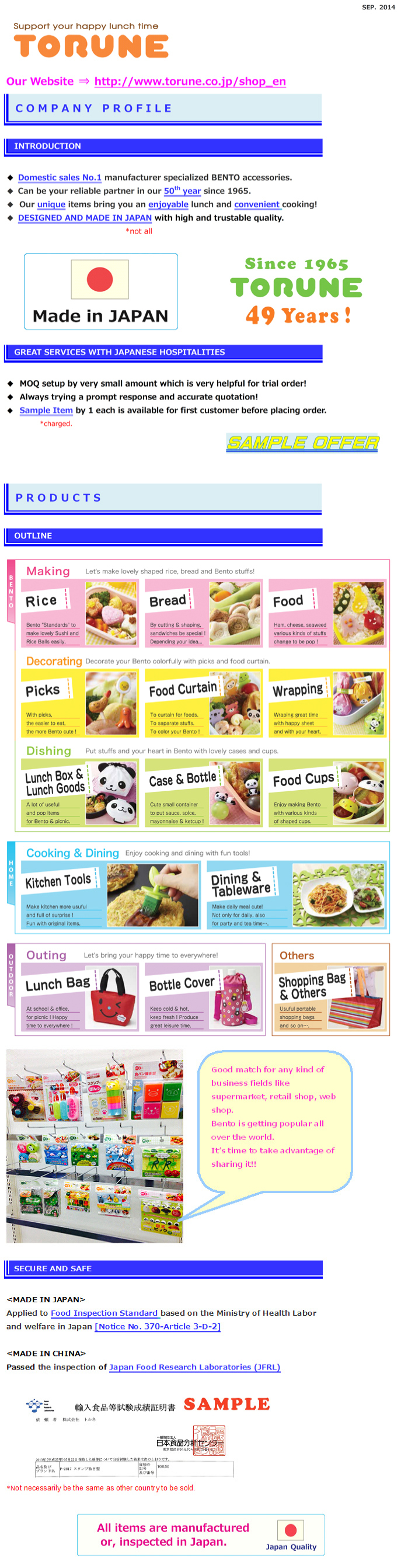 Business Idea Food kids costumes halloween Film Sheet On Food Anti-bacterial