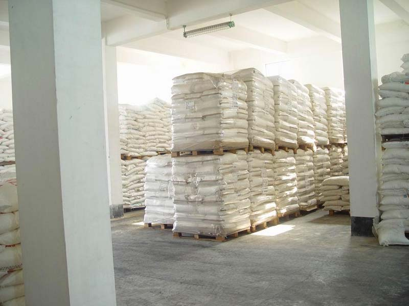 PVC Resin Powder (orthochemptyltd@gmail.com)