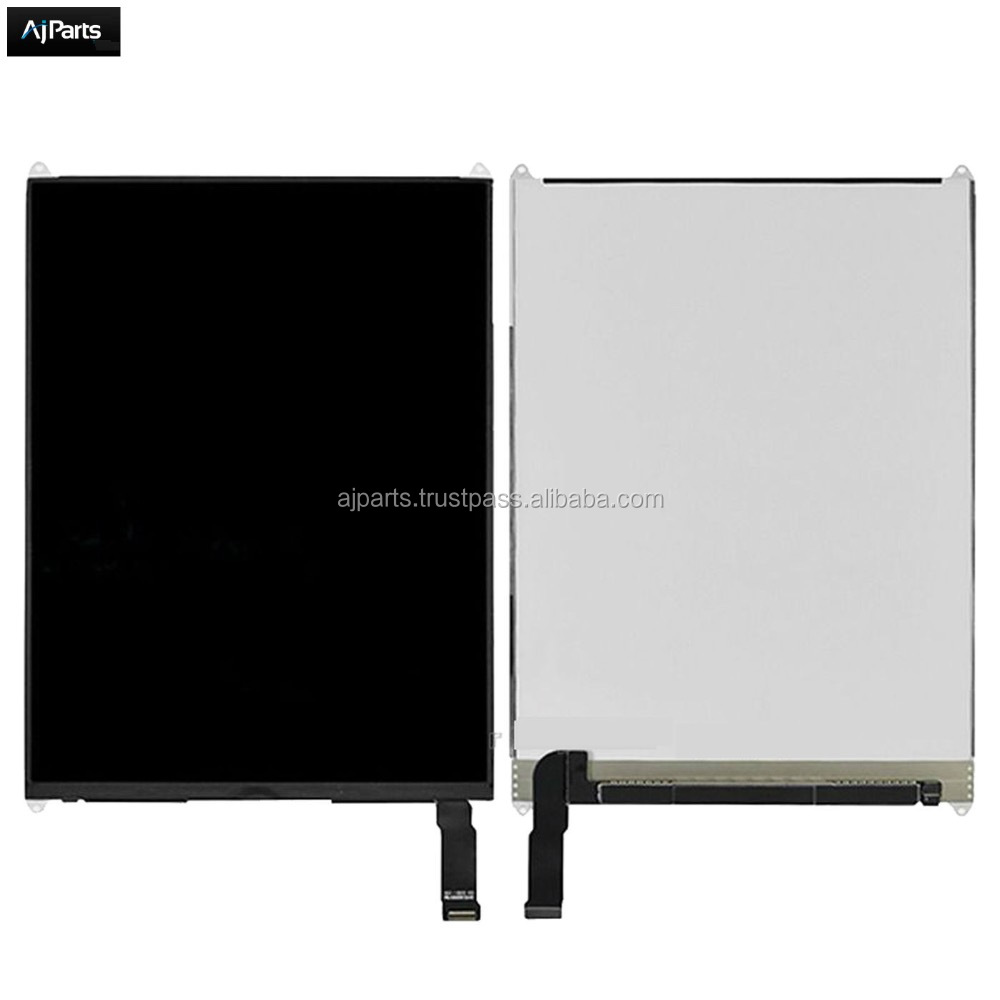 replacement lcd screen display for apple iPad mini 1 lcd screen display