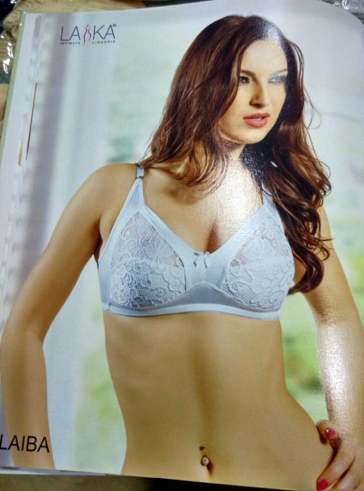 latest ladies bra designs