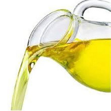 Crude Degummed Rapeseed Oil DIN51605 Crude Degummed Rapeseed Oil DIN51605 Grade A for sale
