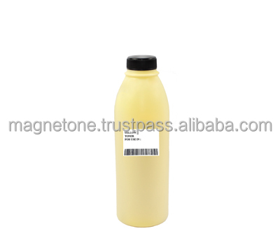 DC-C 2270 Yellow Toner 280GM