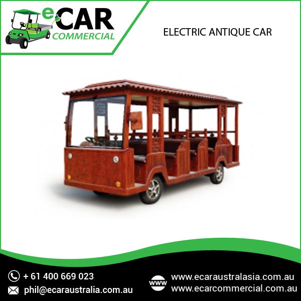 Most Comfortable Multi-Seater Electric Bus for Sale at Best Price
