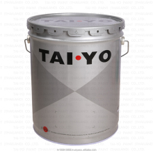 TAI-YO Decorative Glass Coatings
