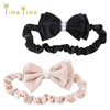 Japanese wholesale products high quality cute infant headbands baby hair accessories for girls toddler clothes children clothing