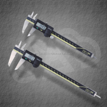 Durable and High quality digital vernier Caliper made in Japan