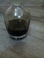 Royal Agarwood Oil India