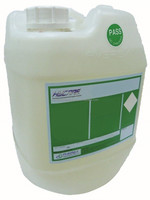 High Strength Acid Detergent