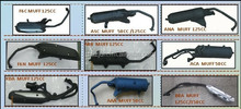 MOTORCYCLE PARTS SYM PIAGGIO SERIES