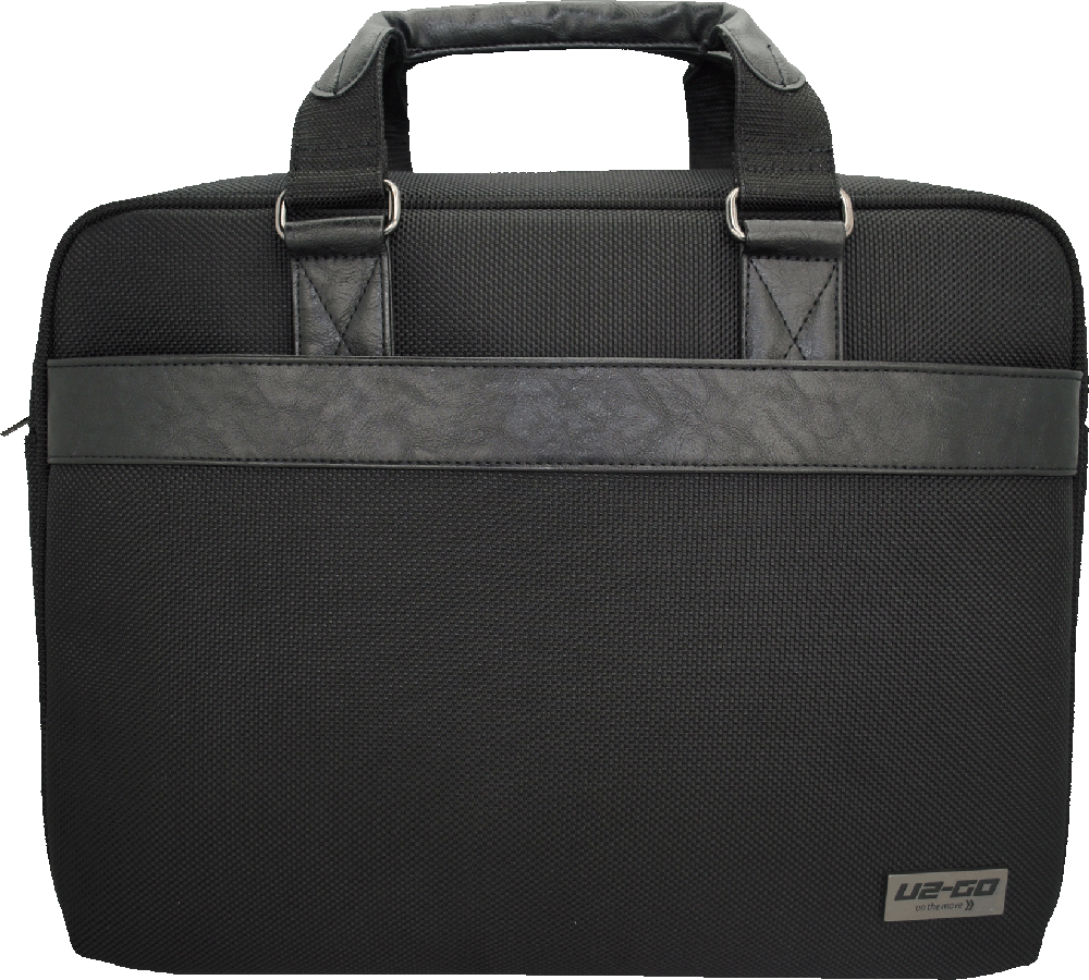 SMART BAGS: BRIEFCASES