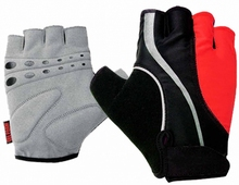 custom made cycling gloves CG626
