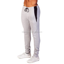 Luxe Fitted Bottoms sytle New 2014 Gasp/Golds Gym Fitness short Pants Men Outdoor Sweatpants Baggy Jogger Trousers