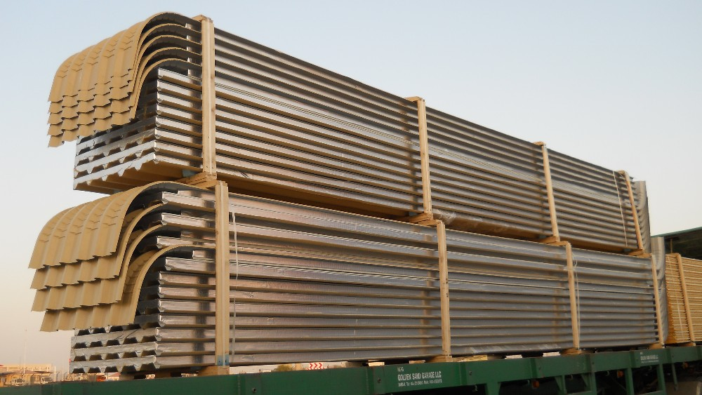 Purlins Roofing Amp Cladding Sheets Sandwich Panels Decking