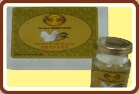 Sugar Free Birds Nest With Ginseng