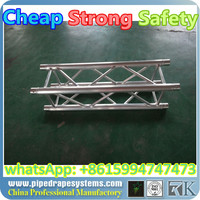 aluminum bracket/aluminum roof truss/photo booth aluminum