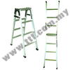 Aluminium Two Way Ladder, Aluminium Ladder, Ladder Aluminium, Step Ladder, Aluminum Step Ladder, Wide Step Ladder, House Ladder