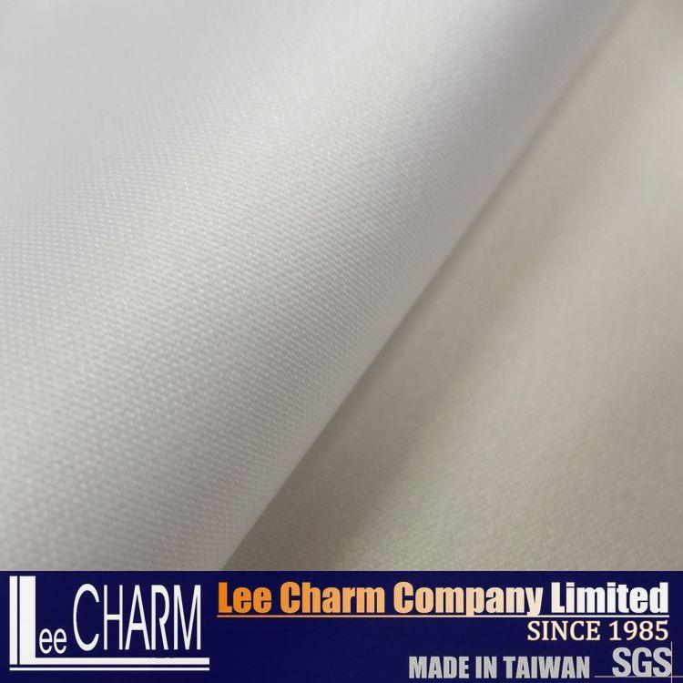 Lee Charm-CS615 (3).JPG