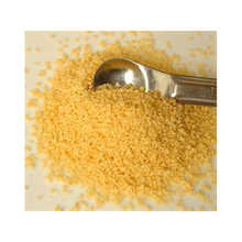 Honson Ingredient:GMP Manufacture Organic Sunflower Lecithin Powder
