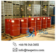 Mix Xylene Thailand Solvent In Drum