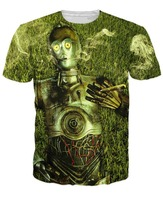 2016 OEM Breathable Full Print Customized 100% Polyester Sublimation 3D T Shirt/AT Noki