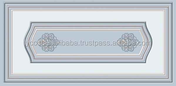 new frame design digital wall tiles 30x60cm exp-1mdrn1(02717087)
