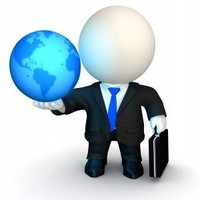Buying/Sourcing Agent Company Service in Turkey
