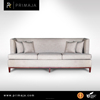 Living Room Furniture New Model Sectional