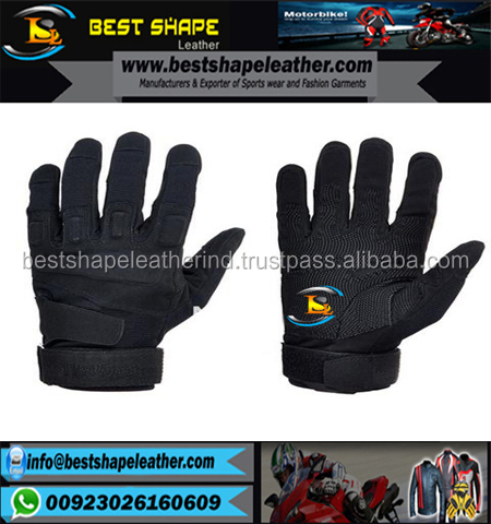 Pakistan imports wholesale tactical gloves popular products in usa