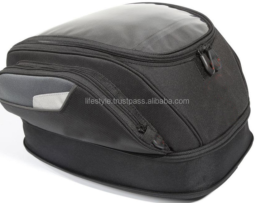 saddle bags for motorcycle aluminium bag for motorcycle motorcycle side box saddle bags