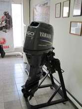 Affordable Price For Used/New Yamaha 60HP Outboards Motors