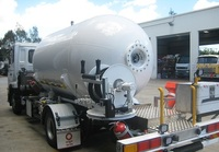 30ton/40ton Natural gas,LPG,CNG,LNG,Diesel,heavy oil fired For Sale