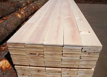 Spruce Lumber/ pine lumber supplier best price from Ukraine