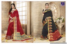 low price on madurai saree/ Ananya Silk