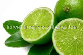 section citrus fruits ...citrus lemon fresh from egypt