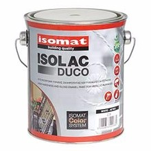 Premium quality enamel paint for metal surfaces