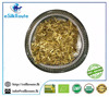 Organic Ocimum tenuiflorum Powder